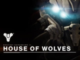 『Destiny』新拡張「House of Wolves」の海外配信日決定―詳細やトレイラーはまもなく 画像