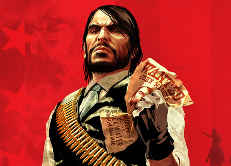 Xbox One後方互換対応の『Red Dead Redemption』が海外で誤配信―現在は対応済み