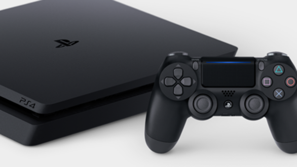 噂 playstation 5 の 開発機 は既に存在するか否か 発売時期にも