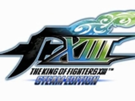 PC版『The King of Fighters XIII』が近日中にもSteam向けに発表か?公式トレイラーが早期登場