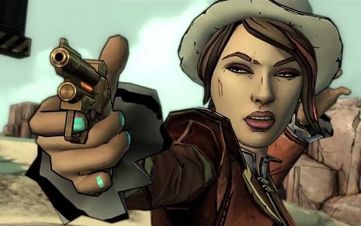 『Tales from the Borderlands』ローンチトレイラー公開、発売日情報も