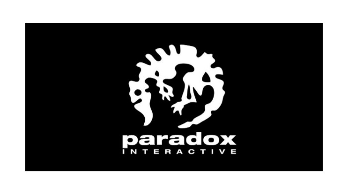 ParadoxがTRPG『World of Darkness』開発元White Wolf Publishingを買収