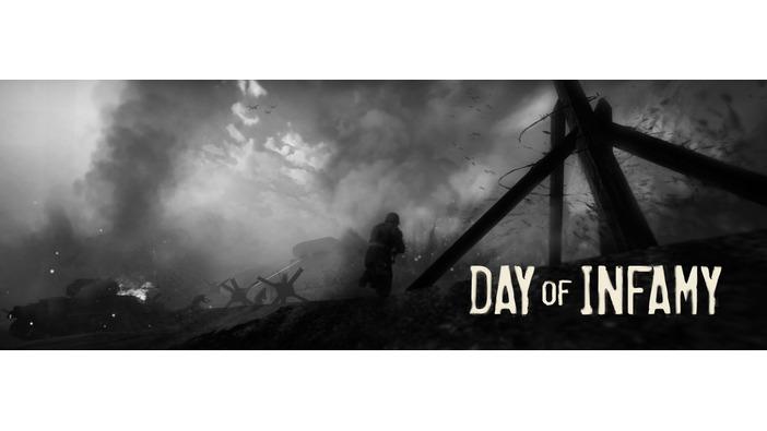 『Insurgency』向け第二次世界大戦Mod「Day of Infamy」がリリース!