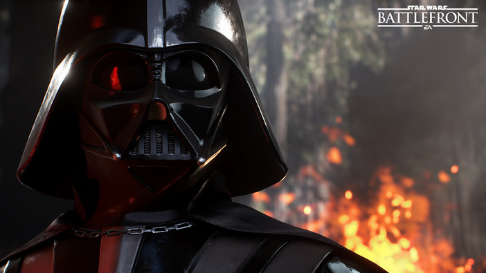 『Star Wars Battlefront』が1300万本出荷を達成―EA第3四半期財務報告