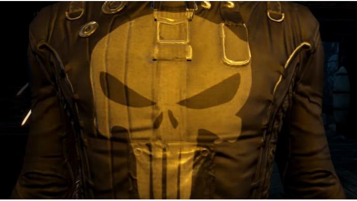 『Fallout 4』で「デアデビル」トレイラーファンリメイク!盲目ヒーロー、ウェイストランドに現る