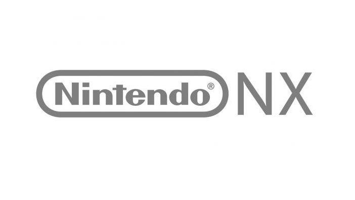 任天堂NXにはKinectのような機能が搭載?―海外でいくつかの特許登録情報が発見