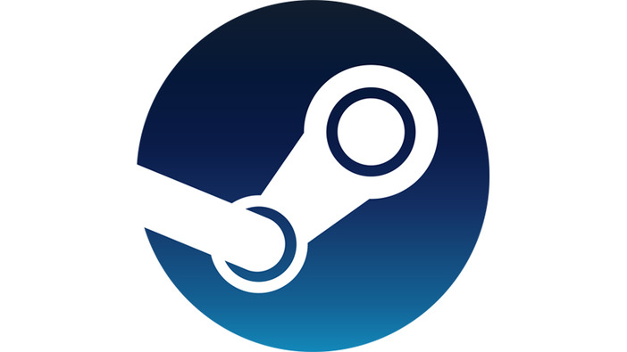 「Steam Link」「Steam Video」アプリがiOS/Android向けに配信決定!
