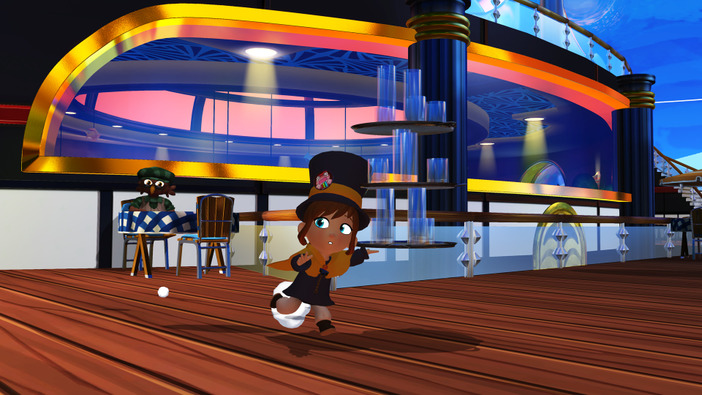 Hat in time dlc mac