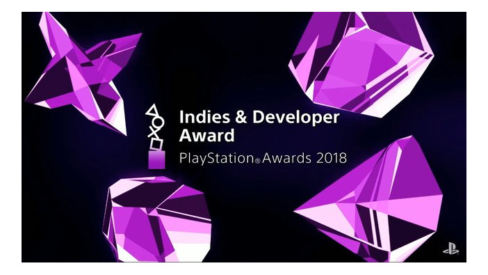 「PS Awards 2018」インディーズ&デベロッパー賞は『Ultimate Chicken Horse』『ABZU』『Dead Cells』が受賞