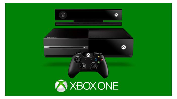GC 13: Xbox Oneのローンチタイトルが公式ブログにて公開、全23タイトルが発売へ