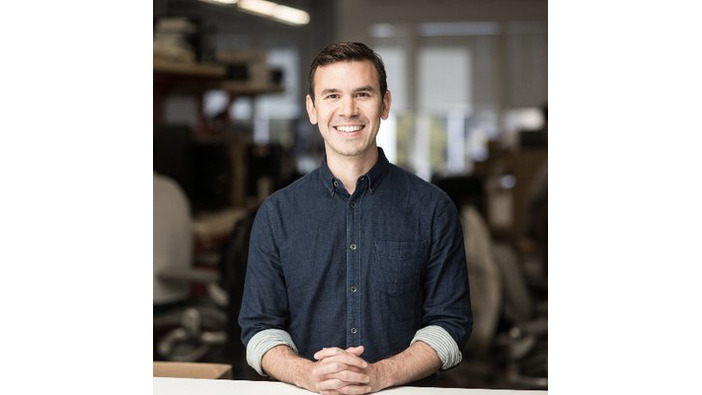 Oculus VR共同創設者のNate Mitchell氏がFacebookを退社―共同創設者全員がFacebookを離れたことに