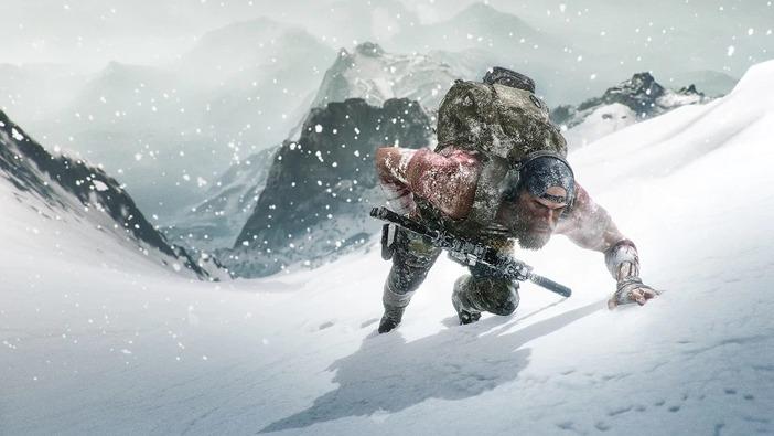 レベル制や装備レアリティなど―『ゴーストリコン ブレイクポイント』開発チームQ&A「RPG要素について」公開