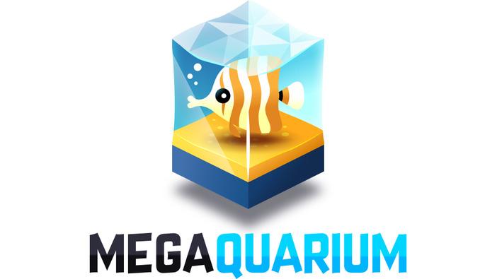 水族館経営シム『メガクアリウム』国内PS4/XB1/スイッチ版が12月12日発売決定!
