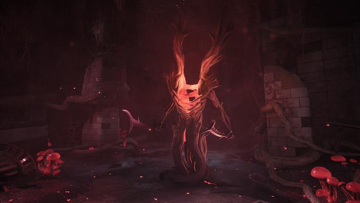 ソウルライクCo-opシューター『Remnant: From the Ashes』新コンテンツ予告―気軽にランダムマップを楽しめる追加モードなど