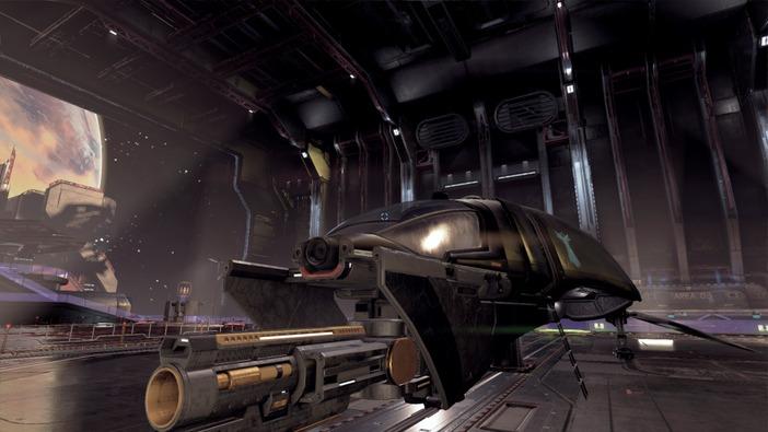 "TGS初出展!壮大宇宙船シム『X4』開発元インタビュー!""ネオ日本語""、VR対応、今後の展開…気になるところを明らかに"