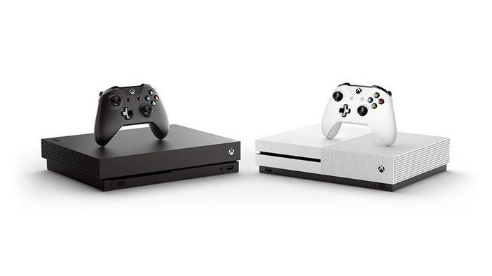 Xbox One本体が5,000円OFFになるサマーセールキャンペーン実施中!
