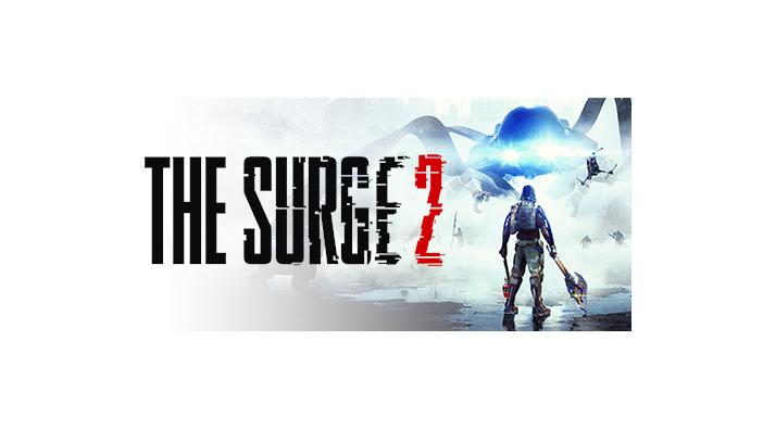 外骨格アクション『The Surge 2』ローンチトレイラー公開!発売目前のゲームの魅力たっぷり