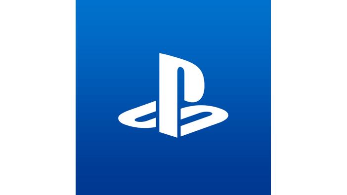 """PlayStation次世代機には更に低電力な""""サスペンドモード""""搭載予定―海外PSブログより"""