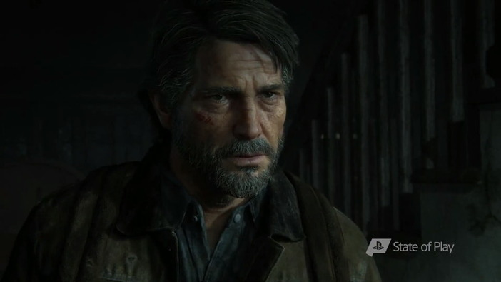 『The Last of Us Part 2』発売日が2020年2月21日に決定!―最新映像も