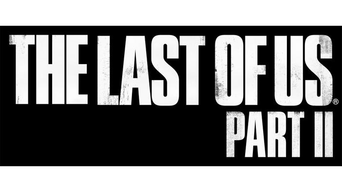 『The Last of Us Part II』予約受け付けがスタート!コレクターズ版には12インチ「エリー」スタチューなど収録