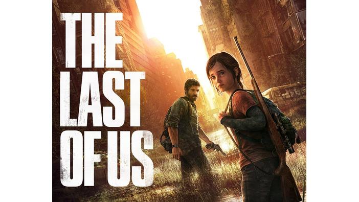 【リサーチ】『The Last of Usのここが面白い! 未プレイの人にオススメしたいポイントは?』結果発表