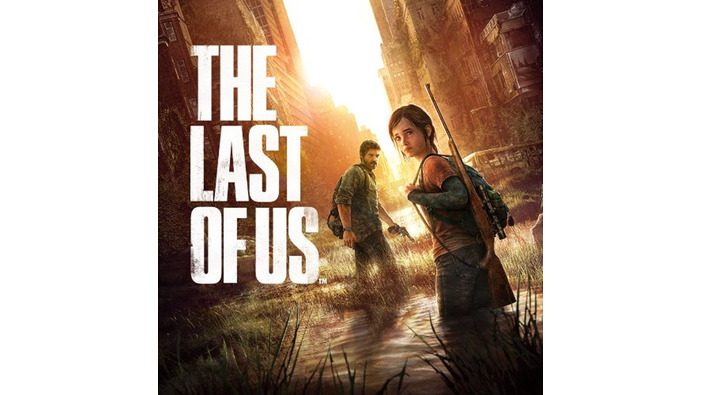 『The Last of Us』