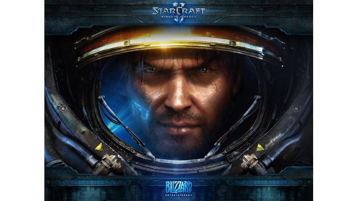 討論の決着は『StarCraft』で、スウェーデン政治家がゲーム大会で本気バトル