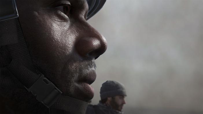 『Call of Duty: Advanced Warfare』には新しい近接戦闘システムを導入 ― Activisionのボスが明らかに