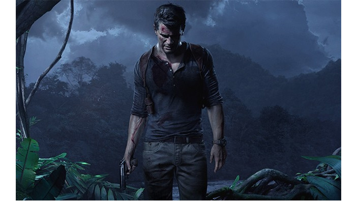 『Uncharted 4: A Thief's End』が2016年春に延期、更なる品質向上のため