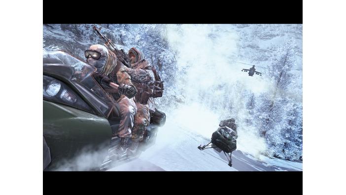 新世代機版『CoD: Modern Warfare 2』を求める署名活動、6日目で賛同者9万人超え