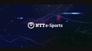 「NTTe-Sports」設立発表会開催―著名e-Sports関係者が副社長、秋葉原UDX内にシンボルプレイス施設も予定 画像