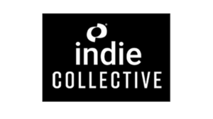 NPO団体「IGDA」小規模スタジオのインディーズを支援する「Indie Collective Special Interest Group」設立発表 画像