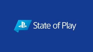 PS4/PS VRタイトル中心の「State of Play」発表内容ひとまとめ 画像