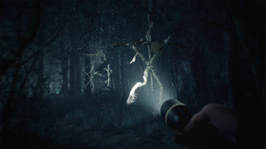 Epic Gamesストアにて映画原作のサイコホラー『Blair Witch』オリジナルメンバーも登場する『Ghostbusters:The Video Game Remastered』期間限定無料配信開始 画像