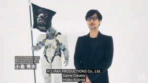 「PlayStation Awards 2020」SPECIAL AWARDは『Apex Legends』『DEATH STRANDING』が受賞 画像