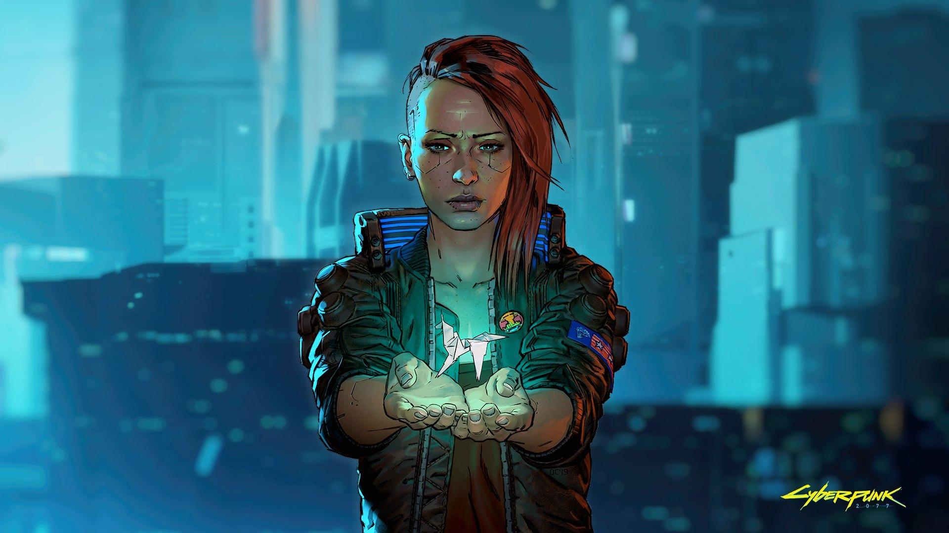Cd Projekt Redが サイバーパンク77 を各国のレーティング審査機関に提出 ゲームは日に日に良くなっている Game Spark 国内 海外ゲーム情報サイト