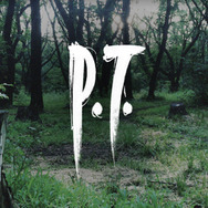 最恐ホラー『P.T.』が登場から1周年を迎える―意思を受け継ぐ注目作品&パロディ映像紹介