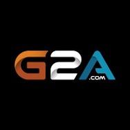 インディー開発者がG2A.comのSteamキー販売を非難―「収益に大きな被害」