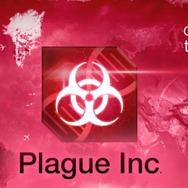 伝染病シミュ『Plague Inc.』にて「EU脱退」が大流行―今、最も多い病名に