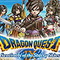 海外レビューハイスコア 『Dragon Quest IX: Sentinels of the Starry Skies』