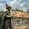 【E3 2016】PS4/XB1/PC向けリマスター版『Skyrim』海外で10月発売、コンソール版Modも