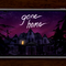iOS版『Gone Home』配信開始ー高評価インディーADVがスマホでも楽しめる