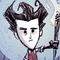 人気サバイバルADV『Don't Starve: Giant Edition』がPS Vita向けに移植決定