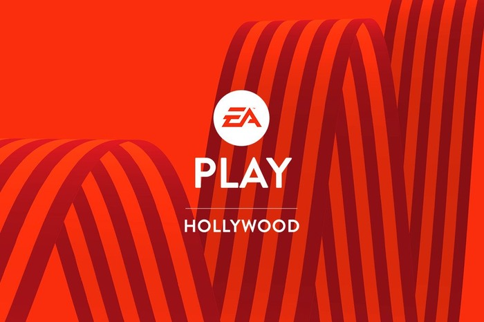 「EA Play 2017」詳細―『STAR WARS BF』『ニード・フォー・スピード』新作も