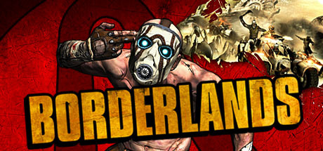 PS4/Xbox One『Borderlands: Game of the Year Edition』が台湾のレーティング機関に登録