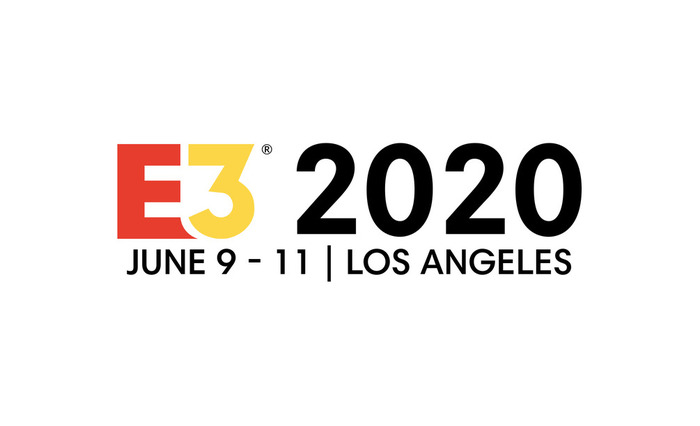 The Game Awards主催などで知られるGeoff Keighley氏がE3 2020不参加を表明