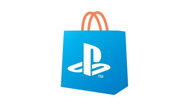 PS Store含む「PlayStation Network」にて一時的に障害が発生中【UPDATE】