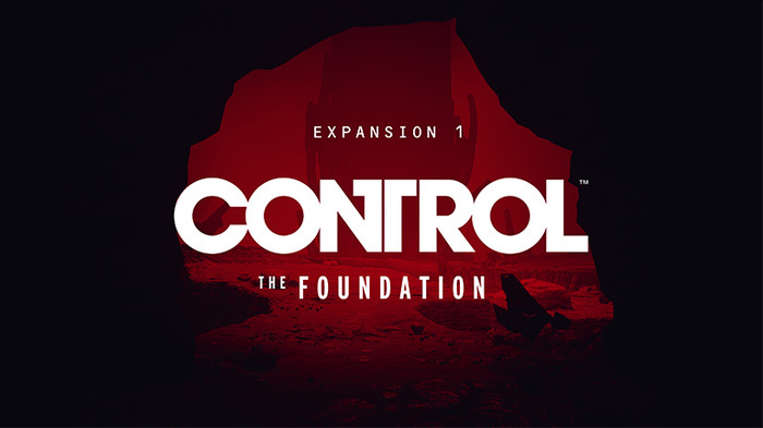PS4版『CONTROL』新たなストーリーや超能力が追加される第1弾DLC「THE FOUNDATION」配信日が決定