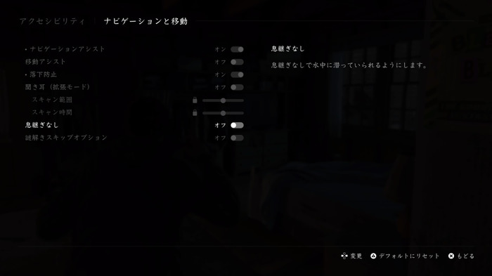 Game*Sparkレビュー:『The Last of Us Part II』