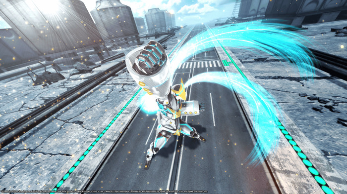 MAGES.が手掛ける科学ADV『ROBOTICS;NOTES ELITE』と『ROBOTICS;NOTES DaSH』Steam版が配信開始